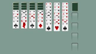 kortspil på nettet gratis